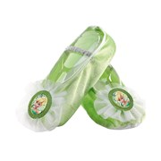 Tinker Bell Ballet Slippers Child