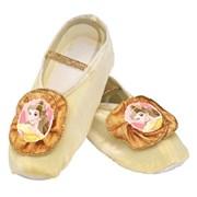 Belle Ballet Slippers Child