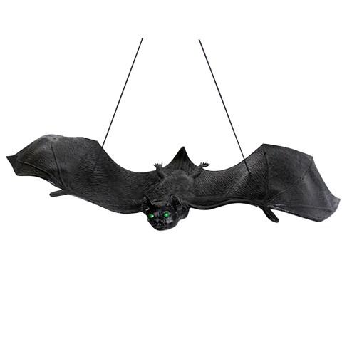 """15"""" Plastic Bat"""