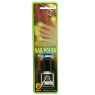 Nail Polish, Glow In The Dark