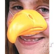 Nose, Eagle w/ Elastic