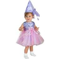 Perfect Princess Infant