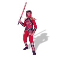 Wildfire Ninja Deluxe Child 7-10