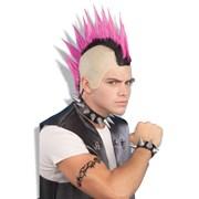 Punk Kit