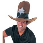 Jumbo Cowboy Hat