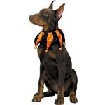Pet Costume - Dog Jester Collar