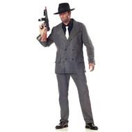 Gangster '20s  Adult