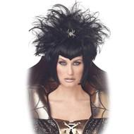 Spiderella Deluxe Wig