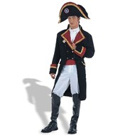 Napoleon - Royal Adult Collection