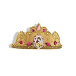 Disney Belle Deluxe Tiara