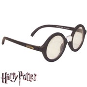 Harry Potter Glasses-Classic Style