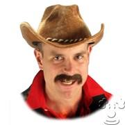 Village People Cowboy Hat
