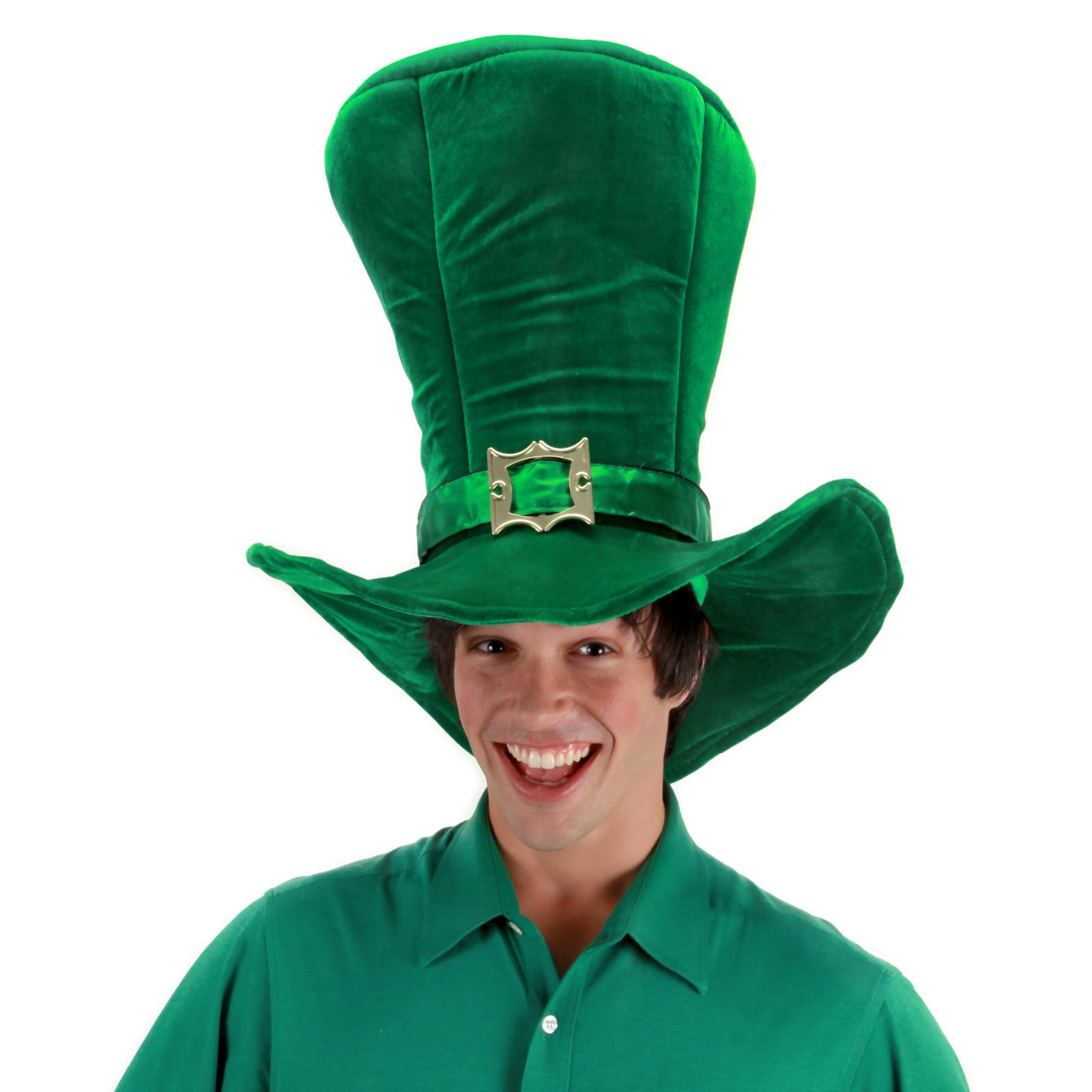 Şapka Ekliyoruz