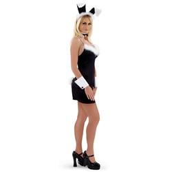 costume sexy thumper