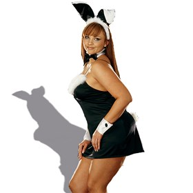 Thumper Plus  Adult