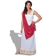 Roman Empress Adult