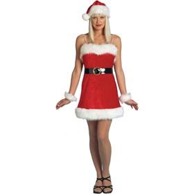 Christmas Gift Adult