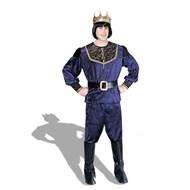 Prince  Adult