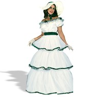 Southern Belle  Adult