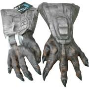 Predator Deluxe Latex Hands