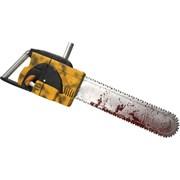 Chainsaw 27