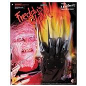 Freddy Krueger's Glove