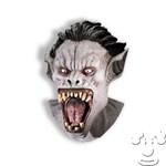 Van Helsing Dracula Mask