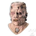 Van Helsing Frankenstein Mask
