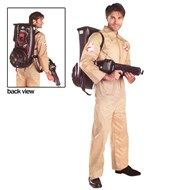 Ghostbusters Adult