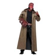 Hellboy Adult