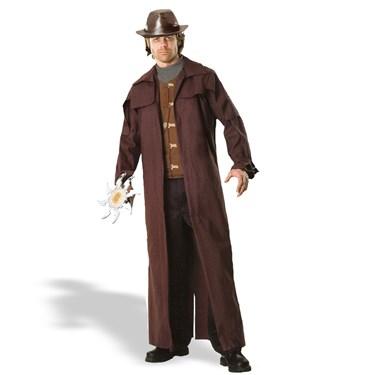 Van Helsing Adult Costume