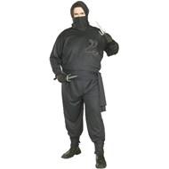Ninja Plus  Adult