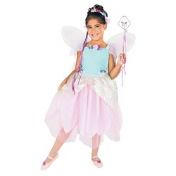 Radiant Pixie Child Costume