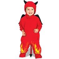 Lil' Devil Newborn