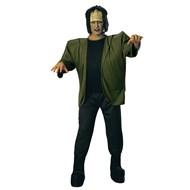 Universal Studios Monsters  Frankenstein  Adult