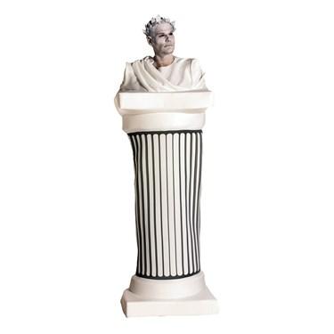 Statue Adult Costume