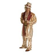2x 3x 4x 5x Halloween PLUS SIZE Costumes for men