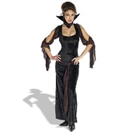 Tower Sorceress  Adult