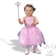 Princess  Infant