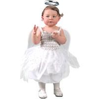Angel Infant