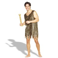 Caveman Adult