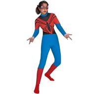 Spider-Girl Teen/Adult