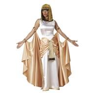 Cleopatra - Elite Adult Collection Medium