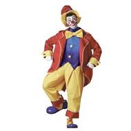 Big Top Clown - Elite Adult Collection Large
