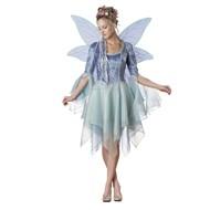 Woodland Fairy - Elite Adult Collection Medium