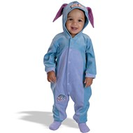 Eeyore Infant Costume 0-6M