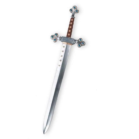 Lion Knight's Sword