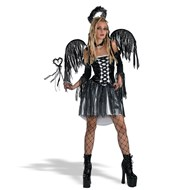 Fairy Licious  Fallen Angel  Adult