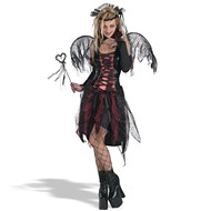 Fairy Licious  Vamp Fairy  Adult