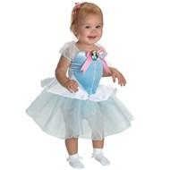 Cinderella Infant Ballerina